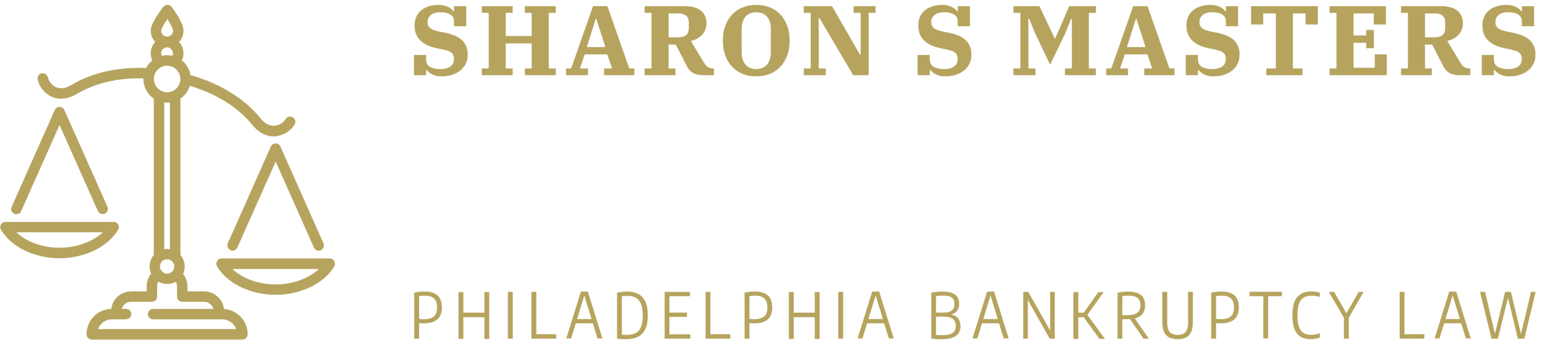 The Law Office of Sharon S. Masters